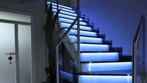 lichtdesign-treppe02